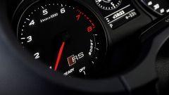 Audi RS 3  - Immagine: 15