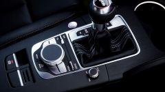 Audi RS 3  - Immagine: 16