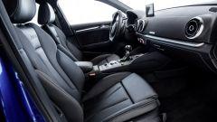 Audi RS 3  - Immagine: 9