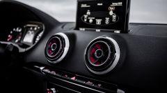 Audi RS 3  - Immagine: 17