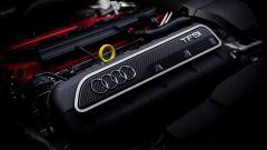 Audi RS 3  - Immagine: 18
