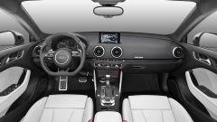 Audi RS 3  - Immagine: 19