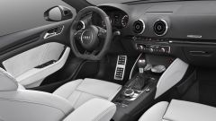 Audi RS 3  - Immagine: 20