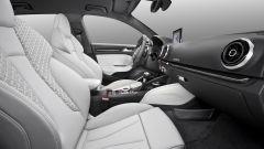 Audi RS 3  - Immagine: 21