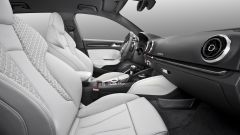 Audi RS 3  - Immagine: 22