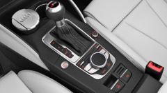 Audi RS 3  - Immagine: 23