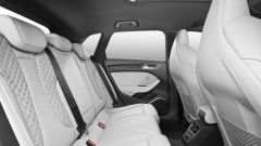Audi RS 3  - Immagine: 24