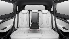 Audi RS 3  - Immagine: 26