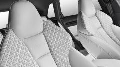 Audi RS 3  - Immagine: 27