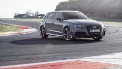 Audi RS 3  - Immagine: 28