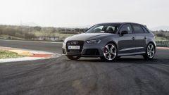 Audi RS 3  - Immagine: 29
