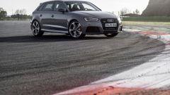 Audi RS 3  - Immagine: 30