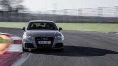 Audi RS 3  - Immagine: 31