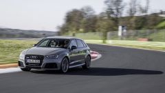 Audi RS 3  - Immagine: 32