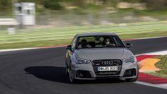 Audi RS 3  - Immagine: 33
