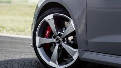 Audi RS 3  - Immagine: 34