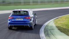 Audi RS 3  - Immagine: 6