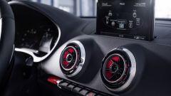 Audi RS 3  - Immagine: 35