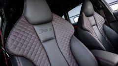 Audi RS 3  - Immagine: 36