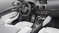 Audi RS3 Sportback 2015 - Immagine: 11