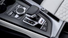 Audi RS4 Avant cambio automatico