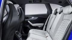 Audi RS4 Avant: la sw stacca il tempo di 7:58,52 al Ring - Immagine: 14