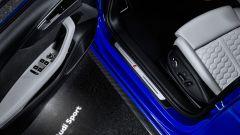 Audi RS4 Avant: al volante di una bomba nucleare  - Immagine: 7