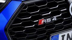 Audi RS4 Avant: al volante di una bomba nucleare  - Immagine: 14