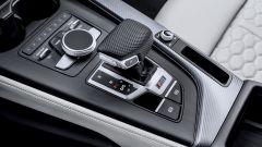 Audi RS4 Avant: al volante di una bomba nucleare  - Immagine: 15