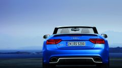 Audi RS5 Cabriolet - Immagine: 6