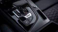 Audi RS5 Coupé 2020, cambio automatico S tronic