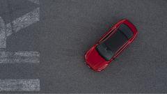 Audi RS5 coupé: la Gran Turismo cattiva e facile - Immagine: 42
