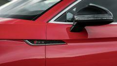 Audi RS5 coupé: la Gran Turismo cattiva e facile - Immagine: 46