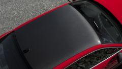 Audi RS5 coupé: la Gran Turismo cattiva e facile - Immagine: 47
