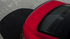 Audi RS5 coupé: la Gran Turismo cattiva e facile - Immagine: 48
