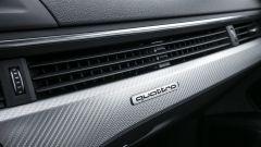 Audi RS5 coupé: la Gran Turismo cattiva e facile - Immagine: 57