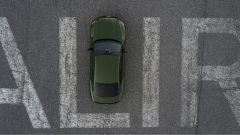 Audi RS5 coupé: la Gran Turismo cattiva e facile - Immagine: 73