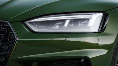 Audi RS5 coupé: la Gran Turismo cattiva e facile - Immagine: 84