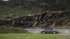 Audi RS5 coupé: la Gran Turismo cattiva e facile - Immagine: 93
