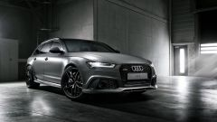 Audi RS6 - Immagine: 1