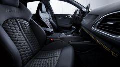 Audi RS6 - Immagine: 6