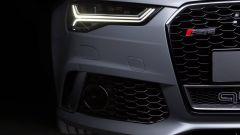 Audi RS6 - Immagine: 2