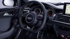Audi RS6 - Immagine: 7