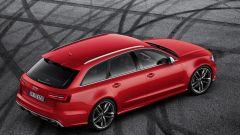 Audi RS 6 Avant 2013 - Immagine: 10