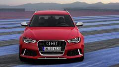 Audi RS 6 Avant 2013 - Immagine: 7