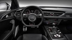 Audi RS 6 Avant 2013 - Immagine: 16