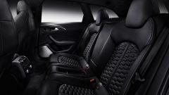 Audi RS 6 Avant 2013 - Immagine: 14