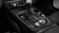 Audi RS 6 Avant 2013 - Immagine: 3