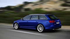 Audi RS6 by Romeo Ferraris - Immagine: 6