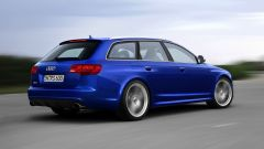 Audi RS6 by Romeo Ferraris - Immagine: 5